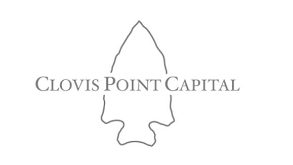 clovis point capital