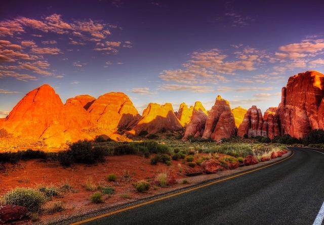 desert-road copy